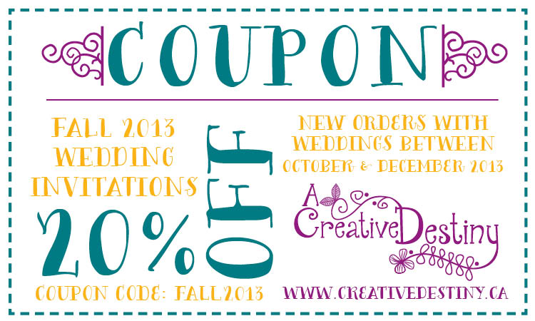 fall-coupon2013