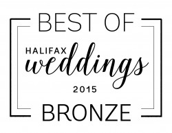 halifax best of weddings