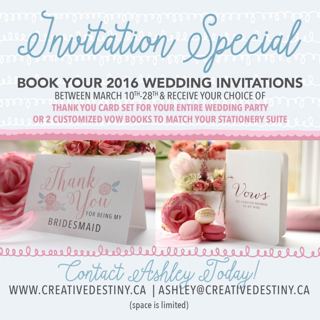 nova scotia wedding invitations,