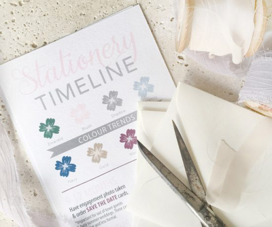 wedding stationery timeline, wedding stationery, stationary timeline, colour trends, ns wedding invites, halifax wedding invitations, east coast weddings,